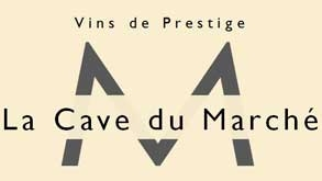 LA CAVE DU MARCHE